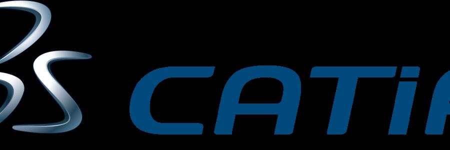 "Dassault Systèmes premiata come ""Best Supplier"" dal Gruppo PSA"