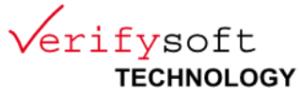Verifysoft