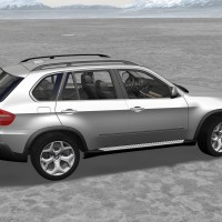 BMW implementa le soluzioni PLM V6