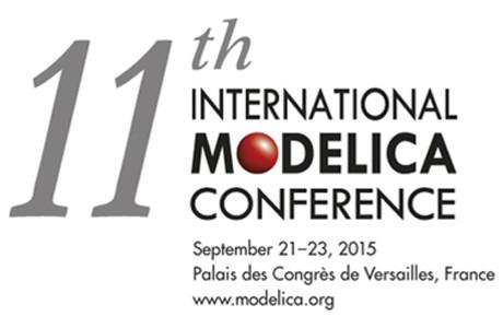 11° Conferenza Modelica