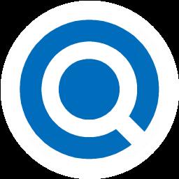Dofware e QTronic: siglato accordo di distribuzione