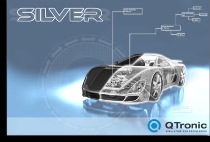 QTronic: Nuove versioni 3.3.1 Silver e TestWeaver