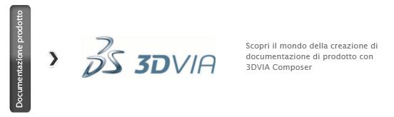 3dvia_dofware