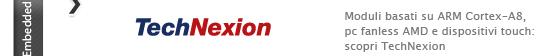 technexion_dofware