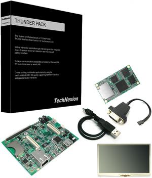 technexion_kit-di-sviluppo