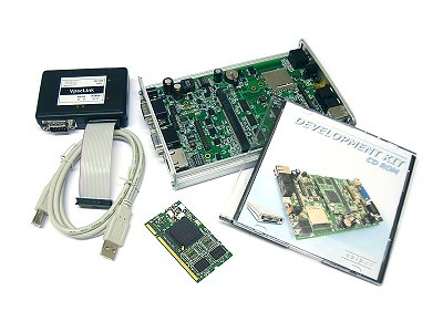 voipac_dev_kit_pxa270